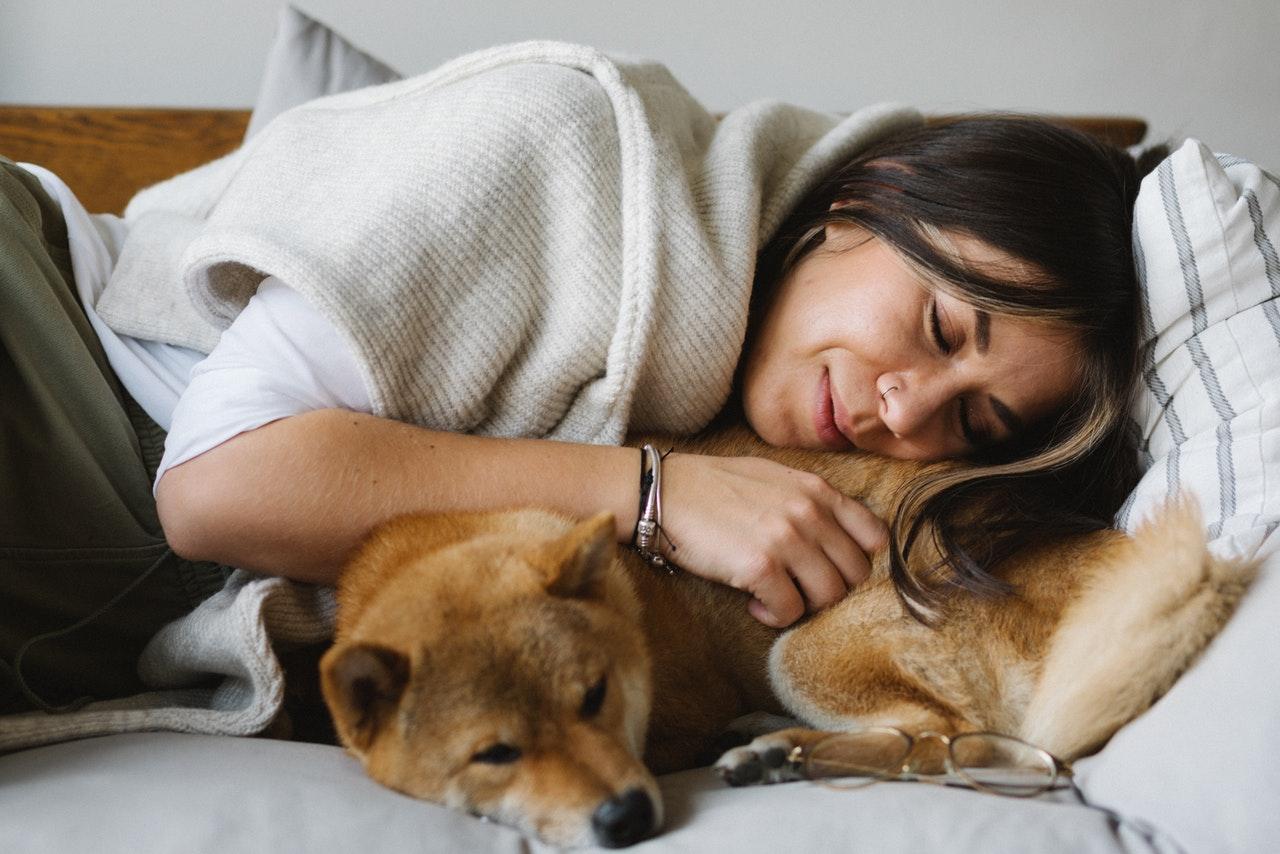 Slaapbank Voor Je Studentenkamer: 3 Voordelen